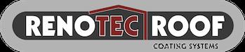RENOTEC-ROOF small logo