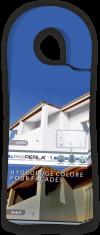 ppfc-doorhanger-FR
