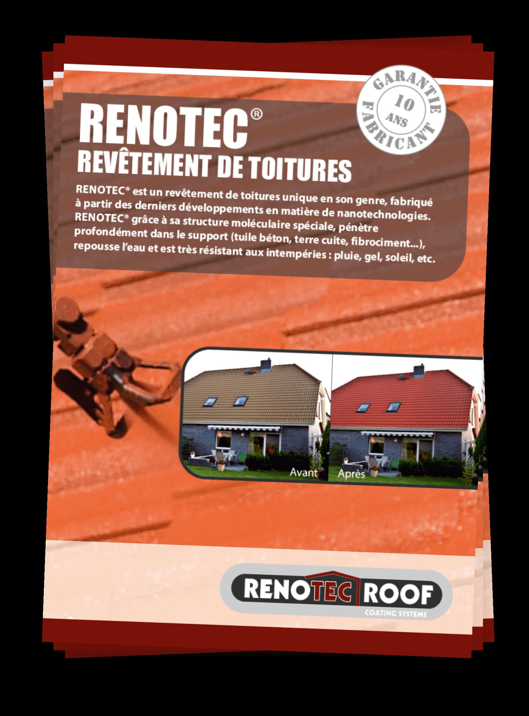 renotec-brochure-FR