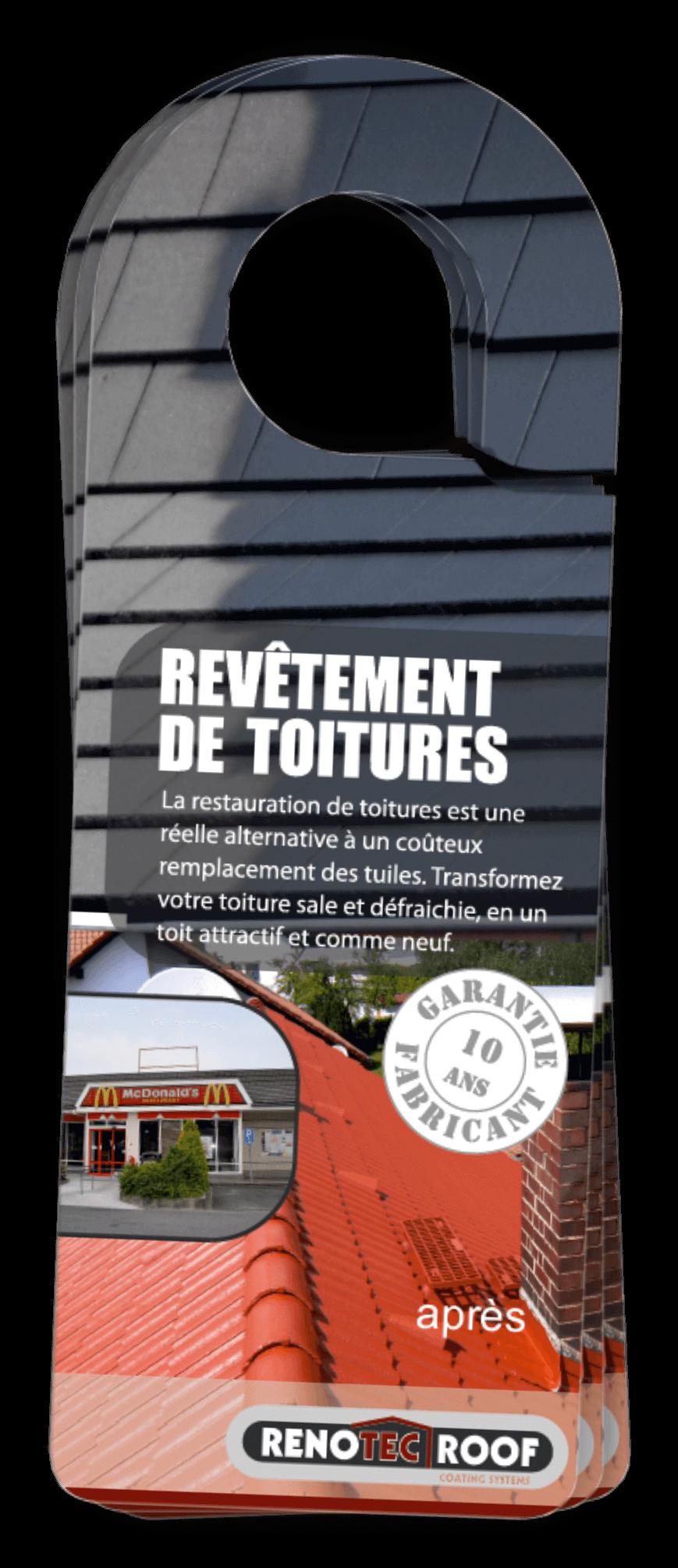 renotec-doorhanger-FR