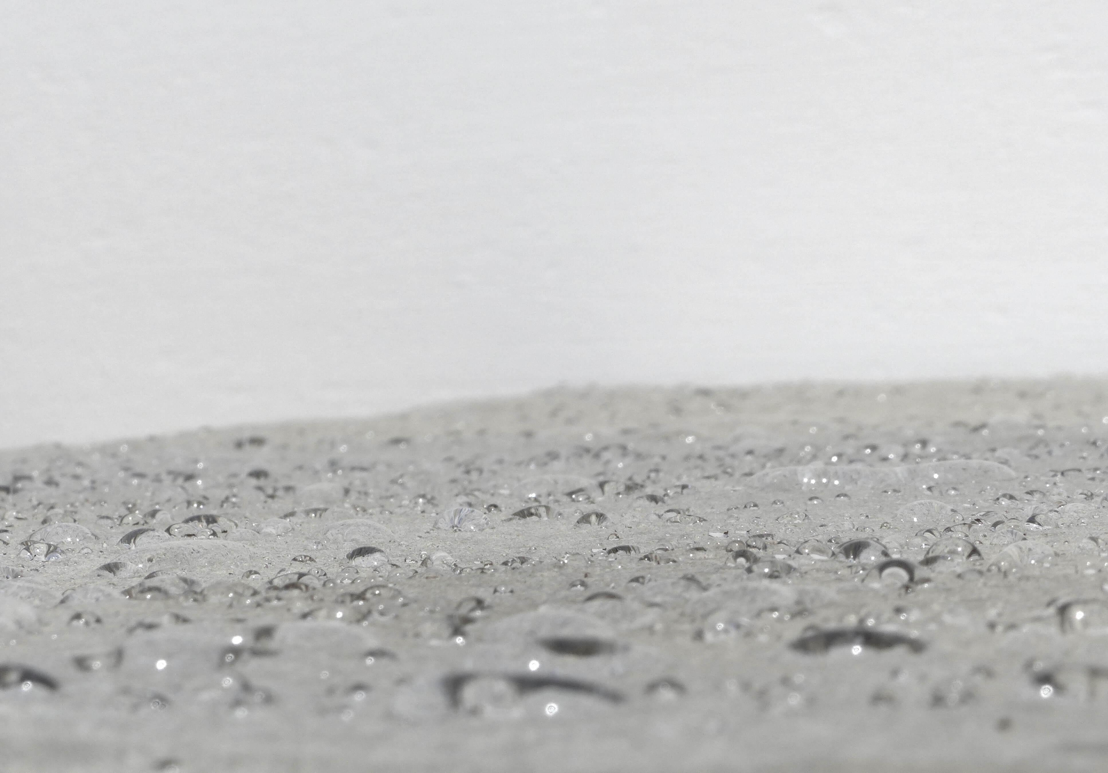 duolan sodif hydrofuge sol incolore traitement pour. Black Bedroom Furniture Sets. Home Design Ideas