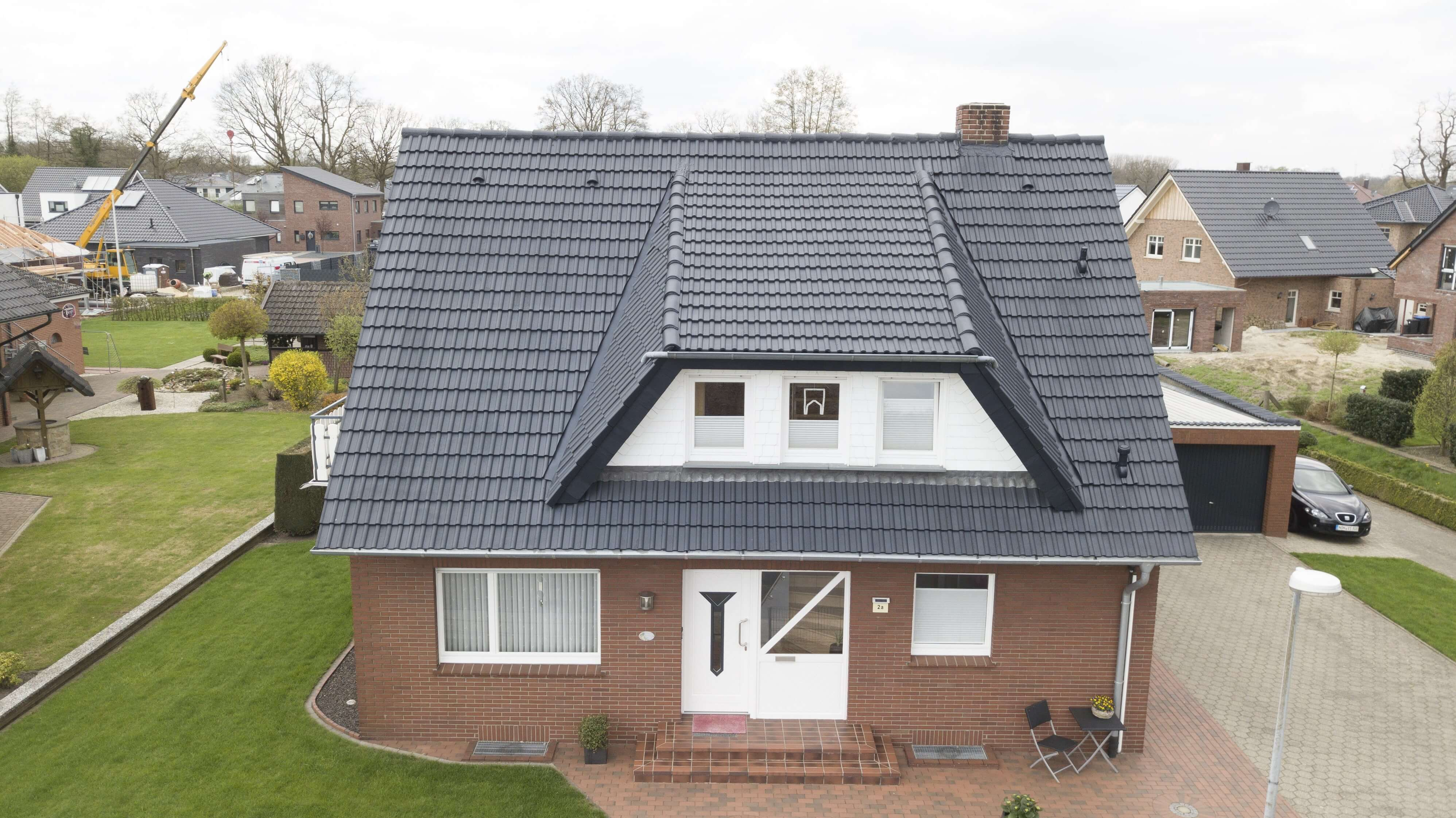 renotec-roof-treated