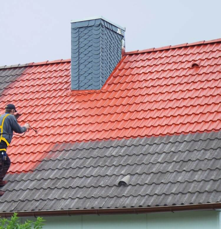 renotec-hydrofuge-colore-toiture
