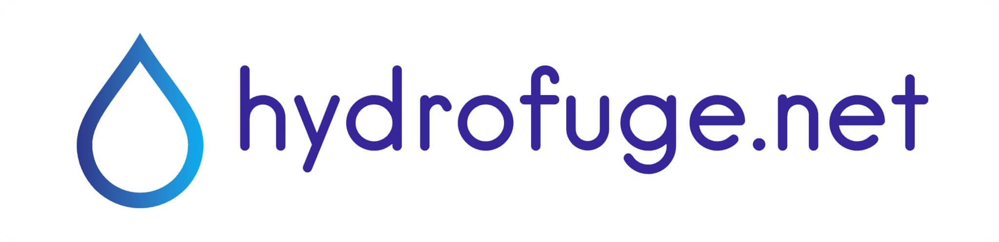 hydrofuge.net_logo_white