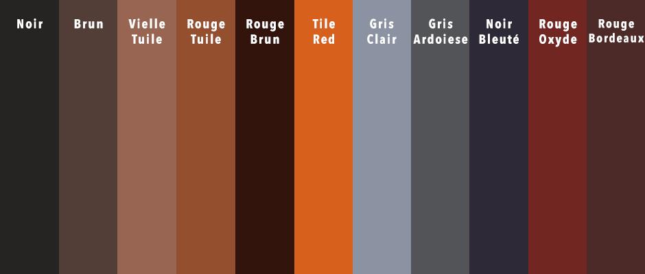 renotec color v2